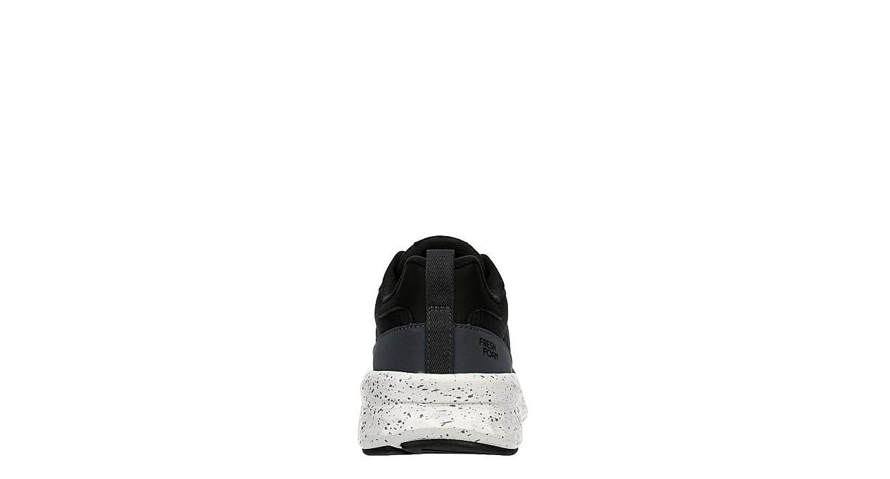 NEW BALANCE Mens Fresh Foam 515 Sport V2 - BLACK