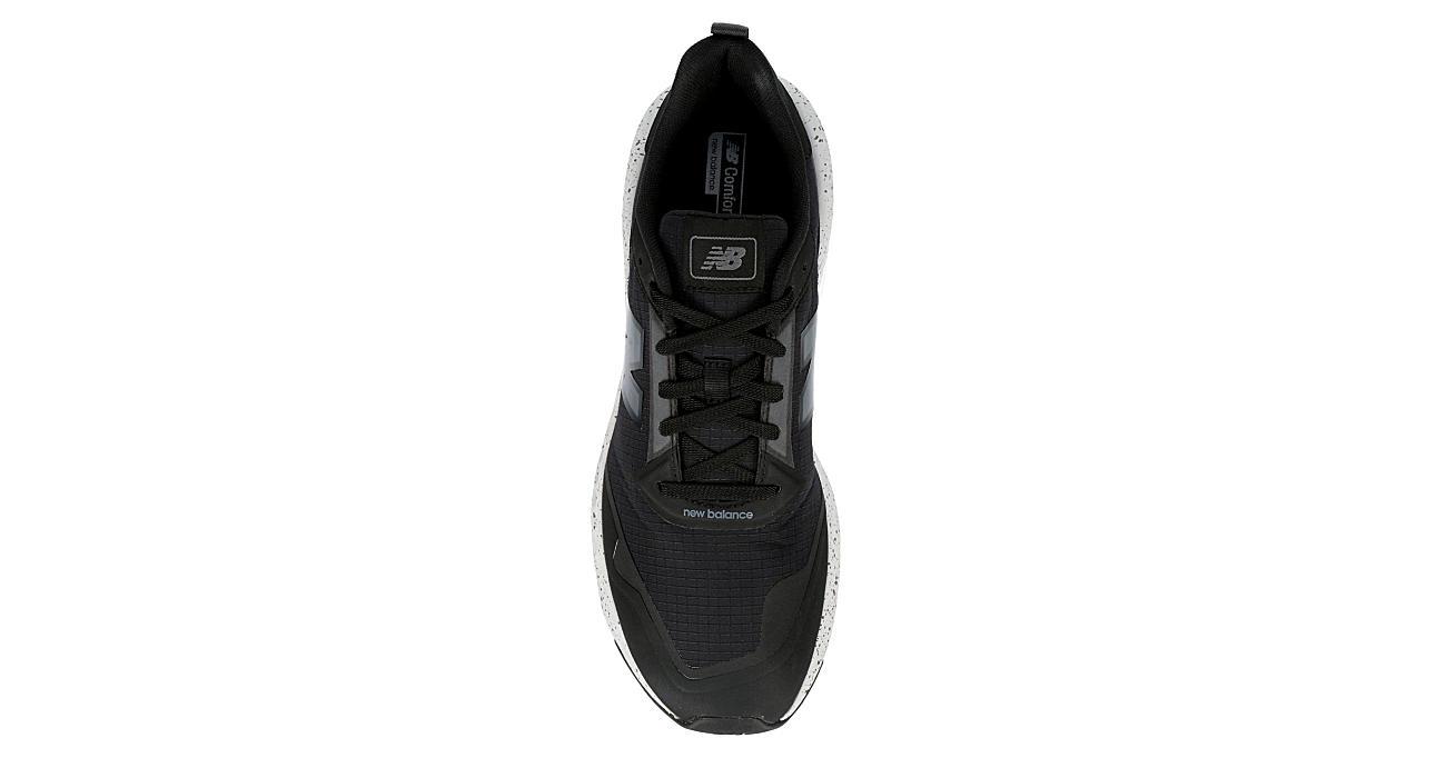f3fa349cc Black New Balance Mens 515 Fresh Foam Sport V2 | Athletic | Rack ...