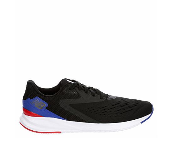 Mens Mprorv1 Running Shoe