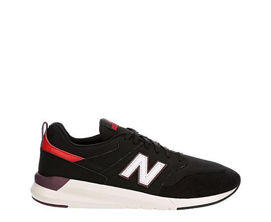 Mens Ms009v1 Sneaker