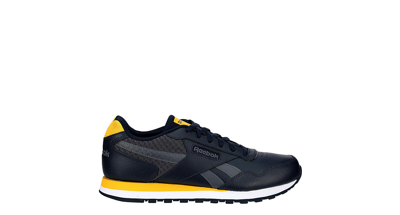 REEBOK Mens Harman - NAVY