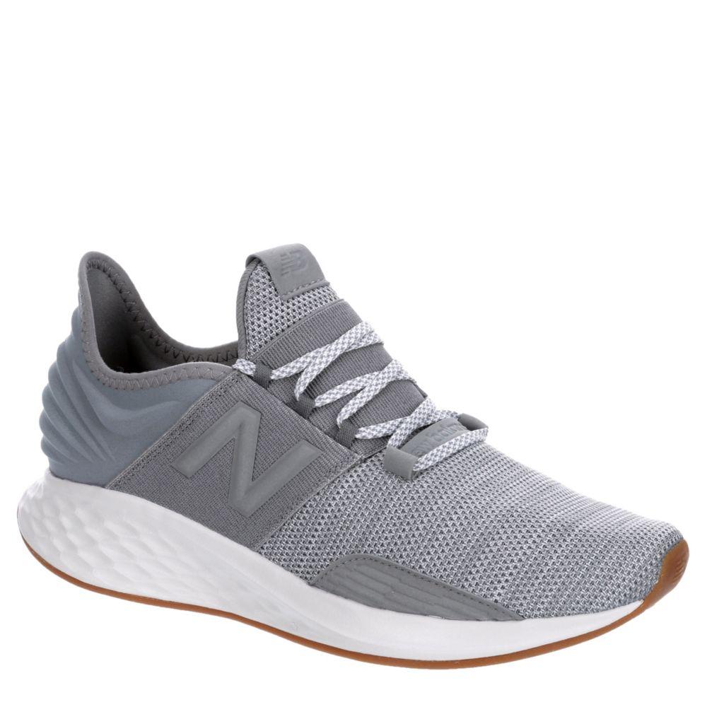grey new balance fresh foam