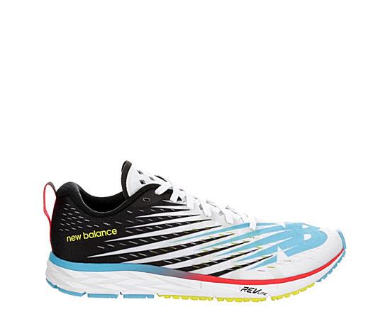 Mens M1500v5 Running Shoe