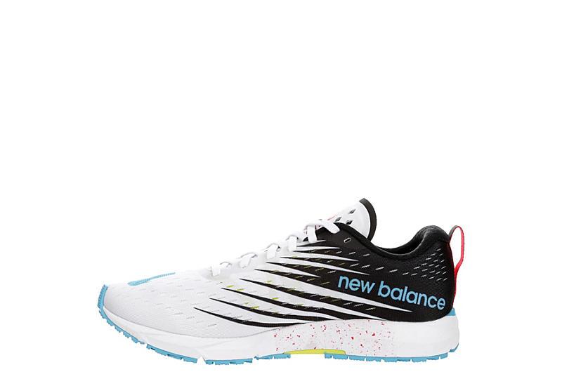 new balance m1500v5
