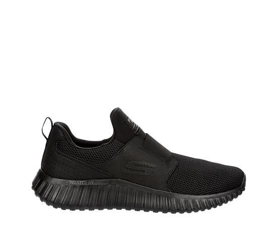 Mens Depth Charge 2.0 Slip On Sneaker