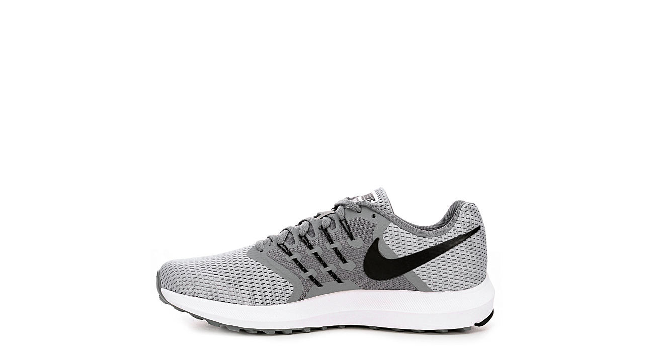 fcb39dd05 Nike Mens Run Swift - Grey
