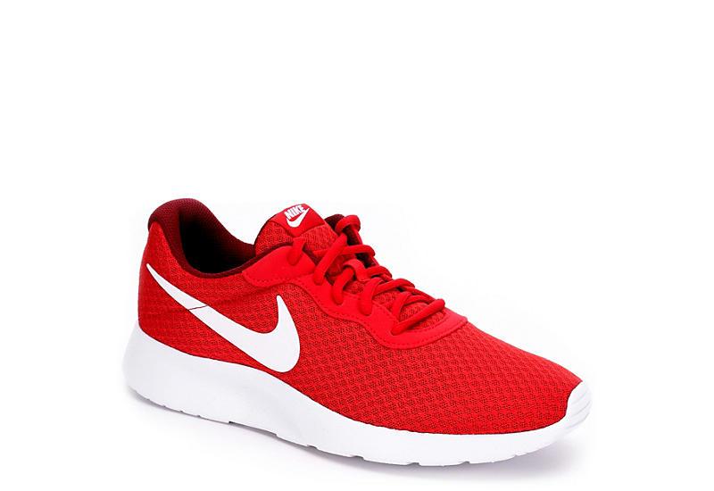 brand new e171d f4a6e ... running shoes c22b9 72d5b  sale nike mens tanjun 1d9dc 9ff78