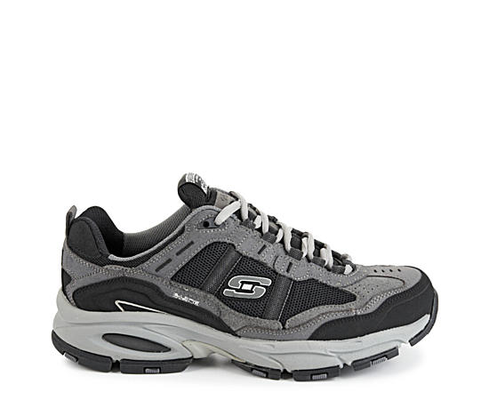 Mens Vigor 2.0 Trait Walking Shoe