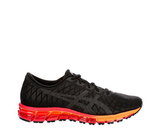 Mens Gel Quantum 180 4  Running Shoe