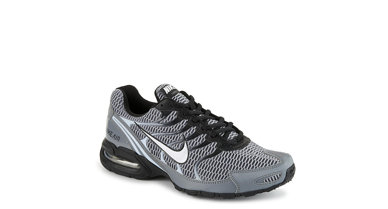 NIKE Mens Air Max Torch 4 - GREY