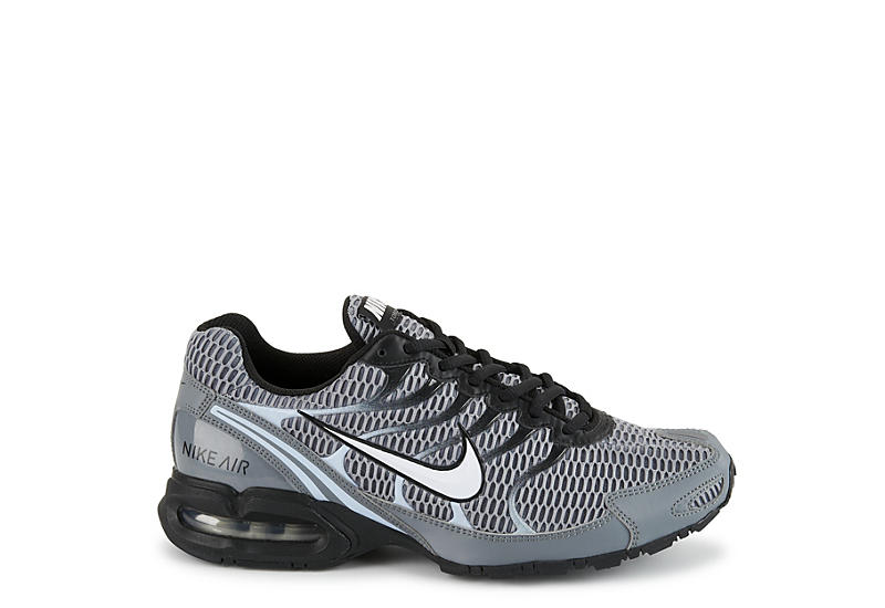 new concept dff25 b3cc1 Nike Mens Air Max Torch 4 - Grey