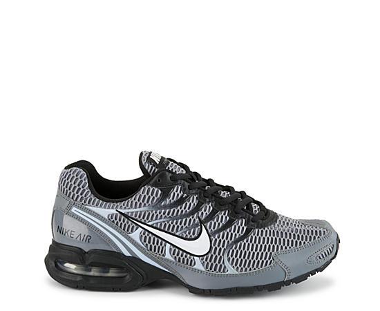 Mens Air Max Torch 4 Sneaker