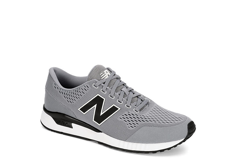 cheap sale fake Men's New Balance MRL005 Retro Sneakers cheap websites hOykAF0