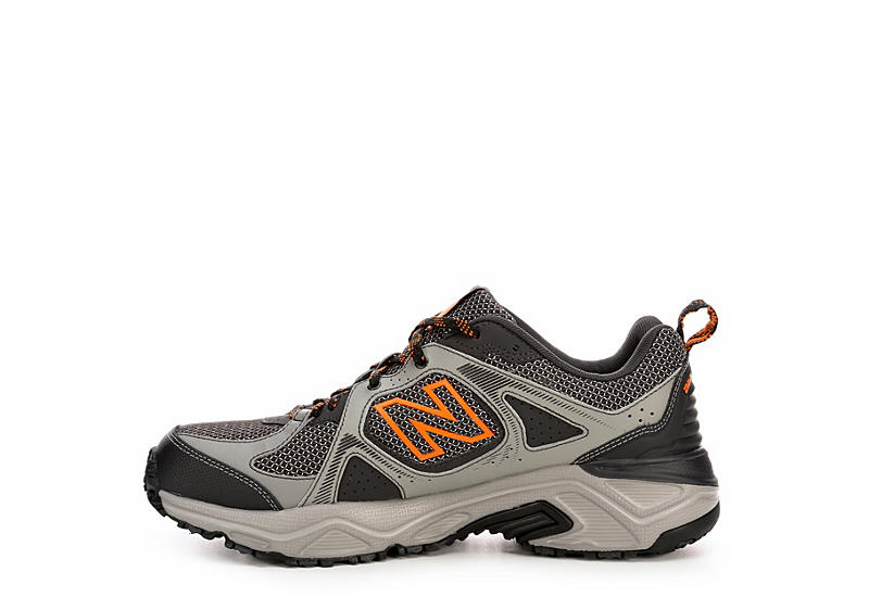 New Balance chaussures weatherford tx