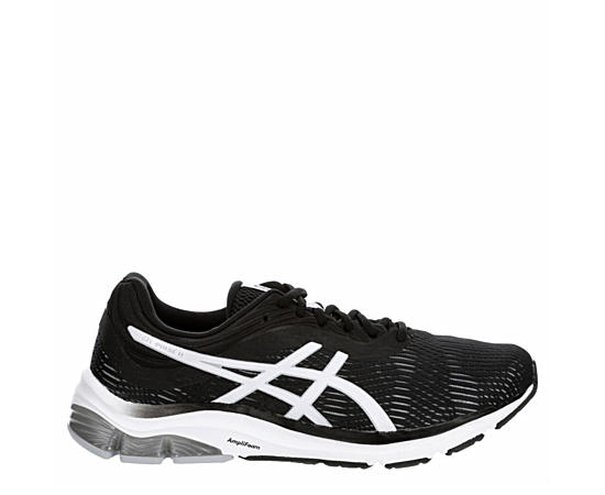 Mens Pulse 11  Running Shoe