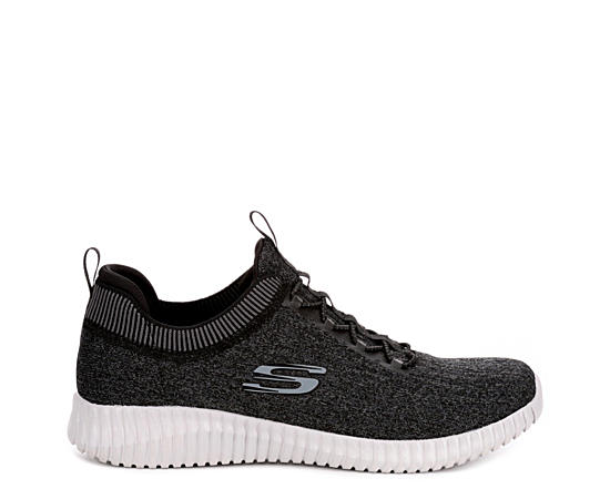 Mens Elite Flex Knit