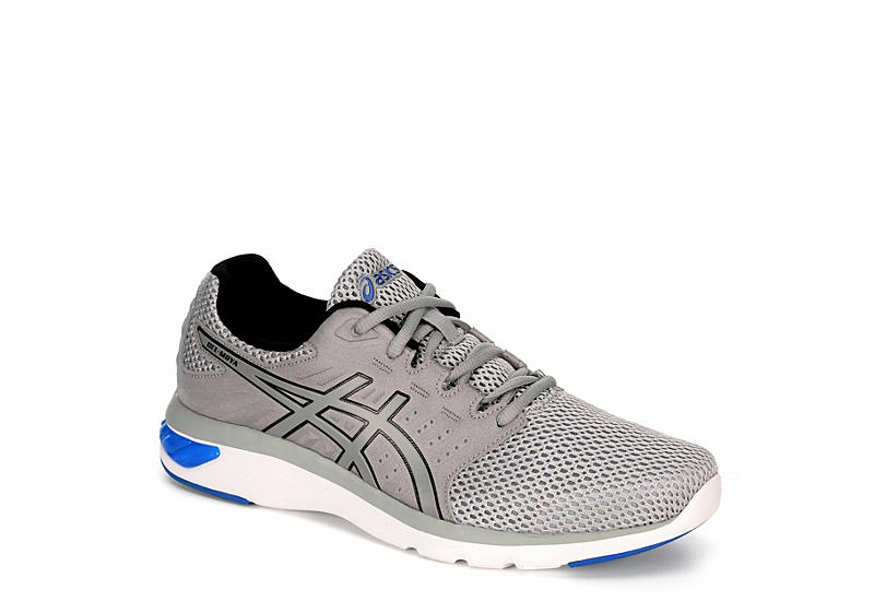 Asics Mens Gel Moya