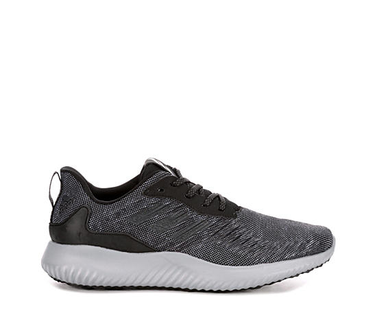 Mens Alpha Bounce Rc