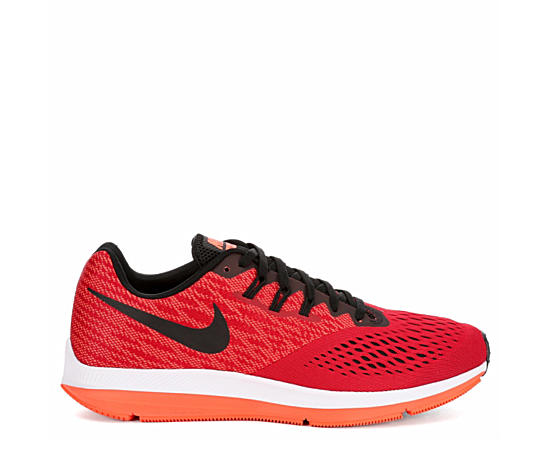Mens Zoom Winflo 4