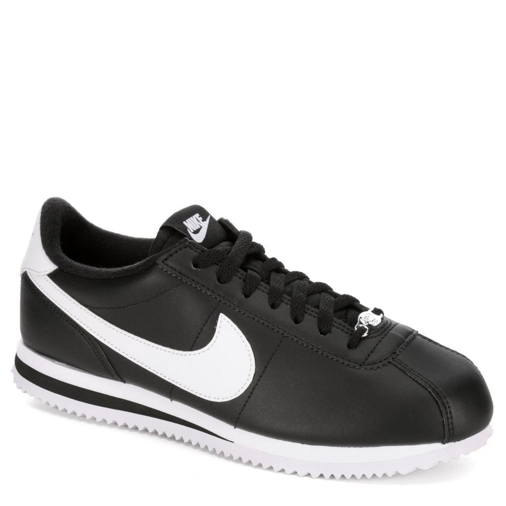 nike men shoes on sale