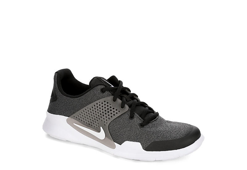 f85e753103d4c0 Black Nike Mens Arrowz