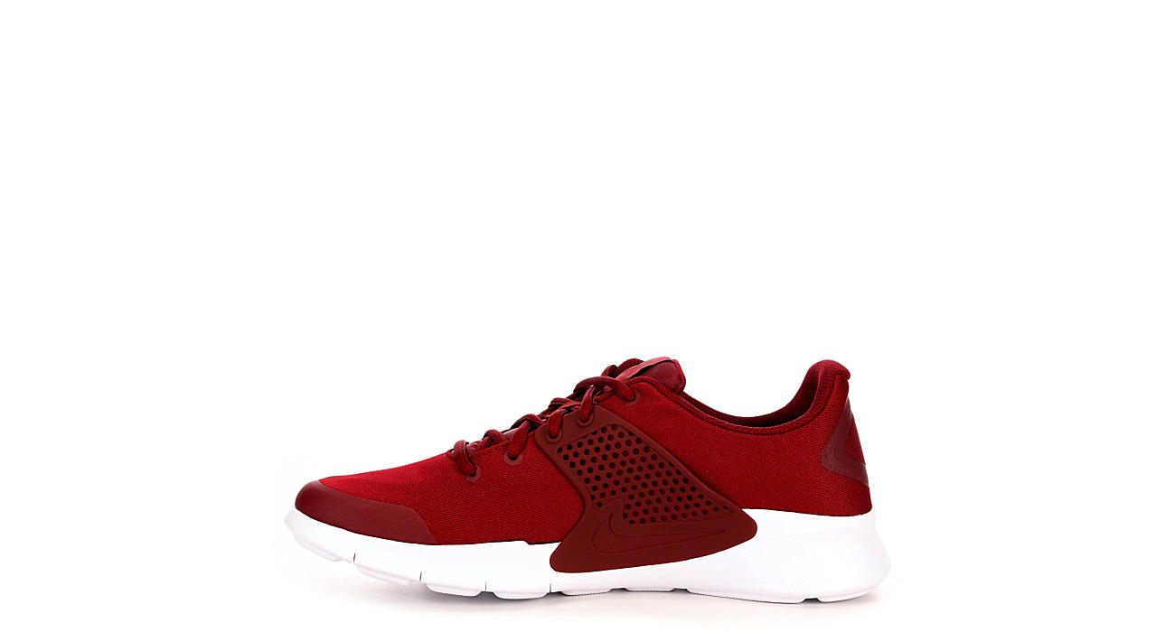 Nike Mens Arrowz