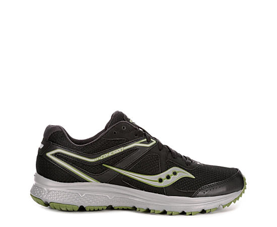 Mens Cohesion Tr 11