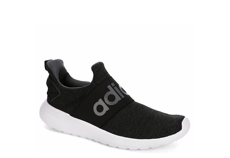 newest aee8e 8b487 Adidas Mens Lite Racer Adapt