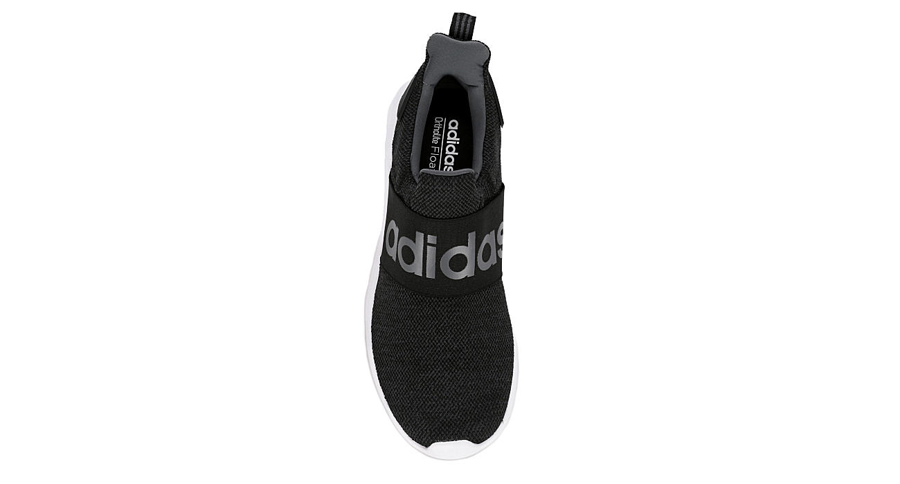ADIDAS Mens Lite Racer Adapt - BLACK