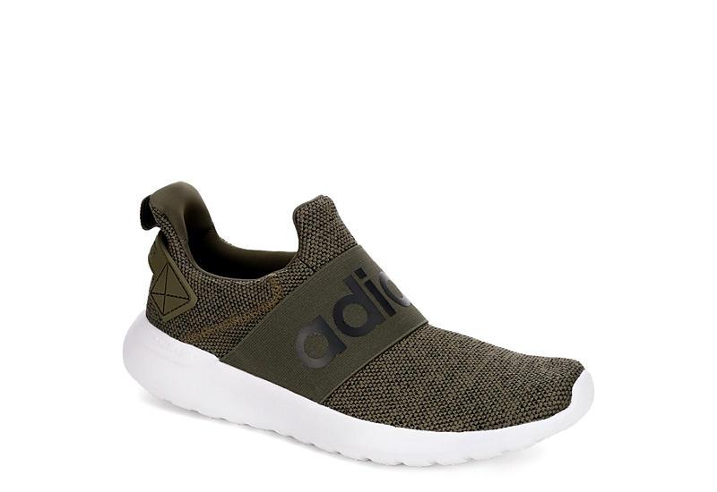 adidas cloudfoam lite racer mens casual shoes