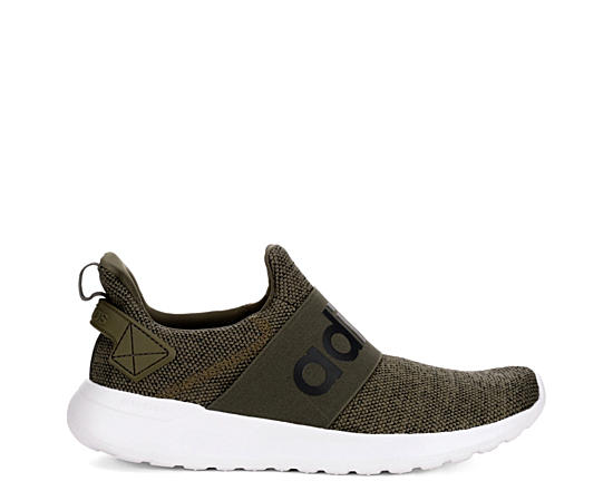 Mens Cloudfoam Lite Racer Adapt