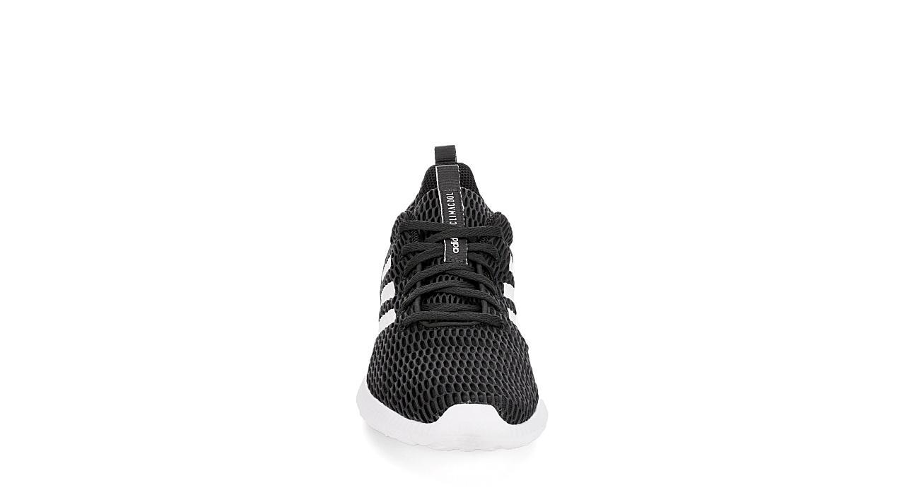 7c7420b2cca Adidas Mens Cloudfoam Lite Racer Cc - Dark Grey