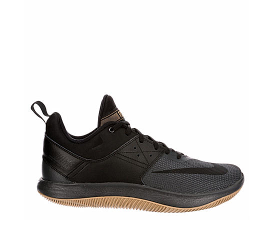 Mens Fly By Low 2 Low Top Basketball Shoe