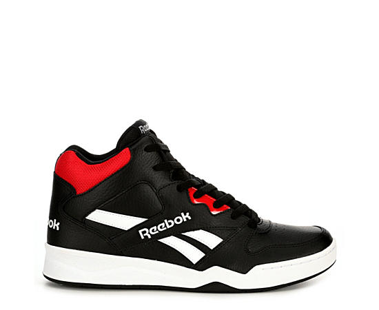 09b9fe3aadd Reebok Shoes and Sneakers
