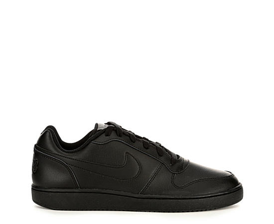 Mens Ebernon Low