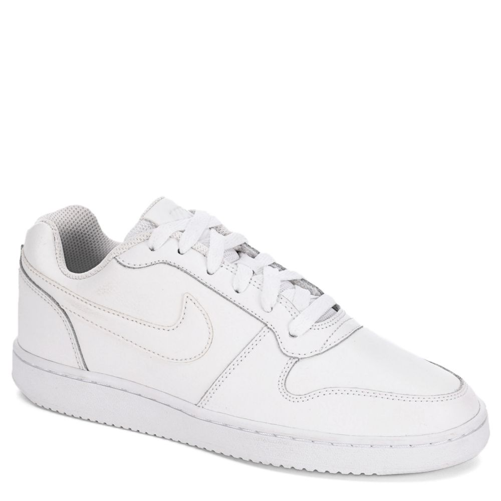 cheap white nikes shoes