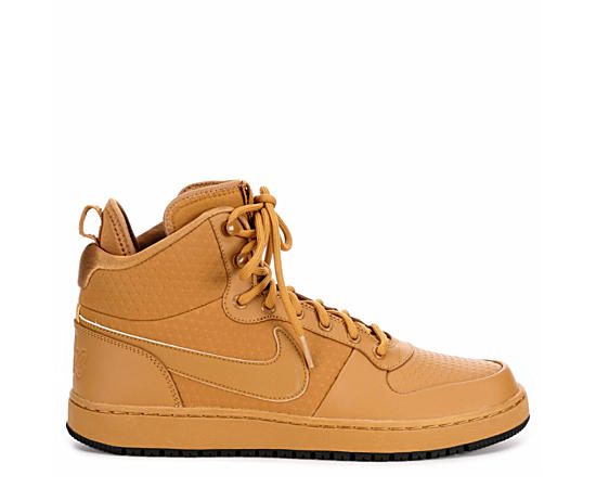 Mens Ebernon Mid Winter