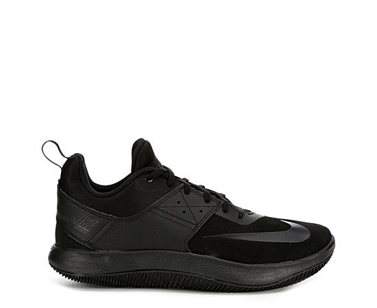 Mens Fly By Low Low Top Basketball Shoe