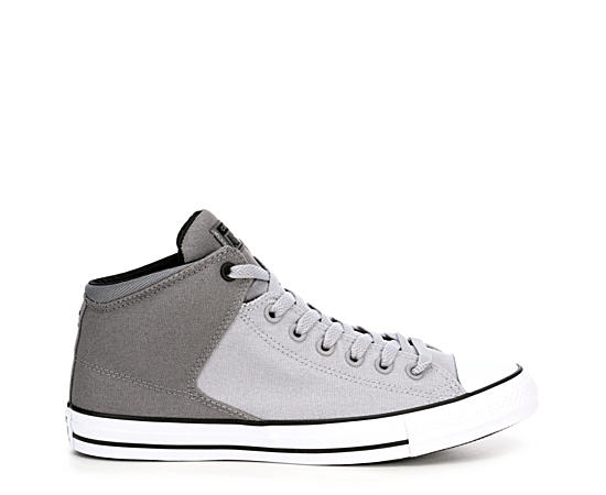 Mens High Street Hi