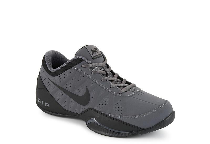 Nike Mens Ring Leader Lo