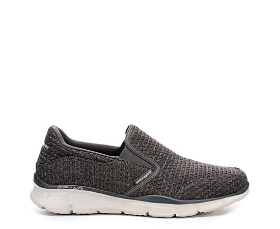 Mens Equalizer Slip On
