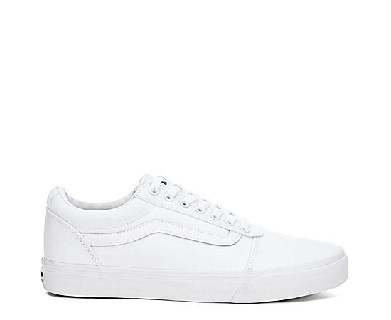 99817be25 Vans Shoes, Sneakers, Old Skool & Skate Shoes | Rack Room Shoes