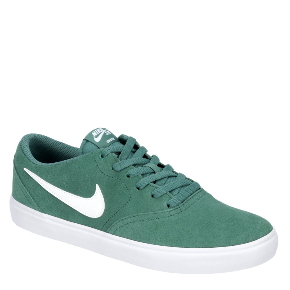 mens teal shoes