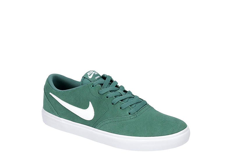 shop best sellers uk store factory authentic TEAL NIKE Mens Sb Check Solar