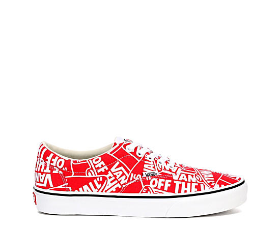 97296625f4a9a Vans Shoes, Sneakers, Old Skool & Skate Shoes | Rack Room Shoes
