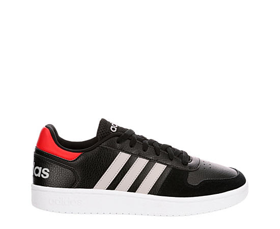 Mens Hoops 2.0 Low Sneaker