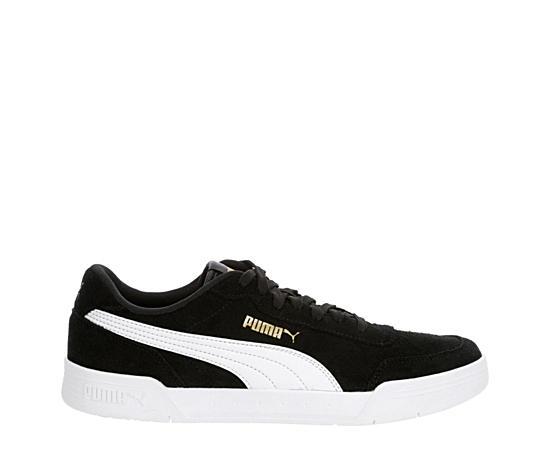 Mens Carcal Sneaker