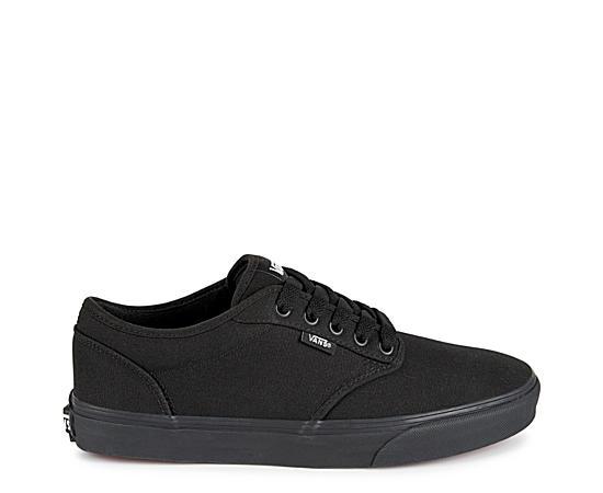 Mens Vans Atwood Sneaker