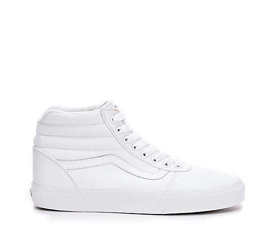 Mens Ward Stripe Hi