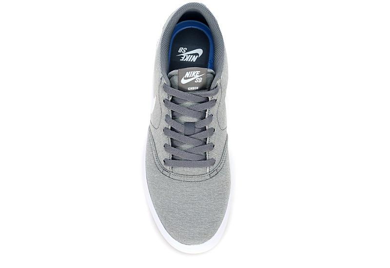 Nike Sb Shoes At Rack Room